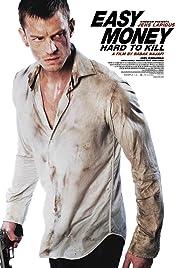 Snabba cash II(2012) Poster - Movie Forum, Cast, Reviews