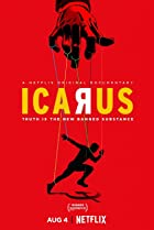 Image of Icarus