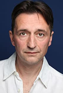 Georg Nikoloff Picture
