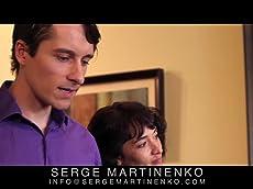 Serge Martinenko Reel
