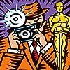 The 76th Annual Academy Awards (2004)