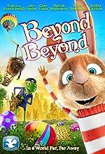 Beyond Beyond(2014)