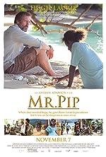 Mr Pip(2013)