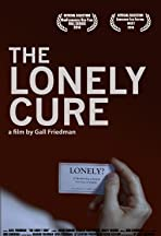 The Lonely Cure