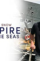 Image of Empire of the Seas