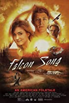 Image of Falcon Song