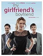 My Girlfriend s Boyfriend(2012)