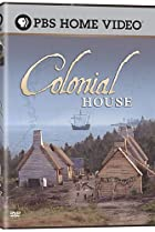 Image of Colonial House