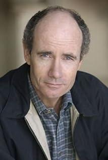 Bob Morrisey Picture