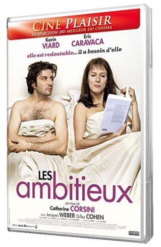 Les ambitieux (2006)