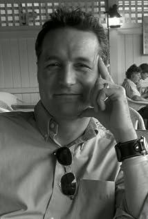 Eric Dilucente Picture