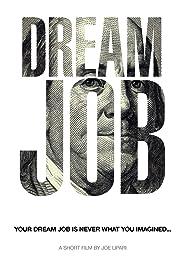 Dream Job Poster