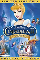 Image of Cinderella II: Dreams Come True