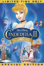 Primary image for Cinderella II: Dreams Come True