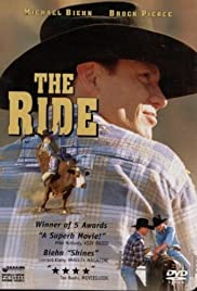 The Ride (1997) Poster - Movie Forum, Cast, Reviews