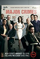 Image of Major Crimes