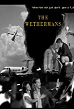 The Wethermans
