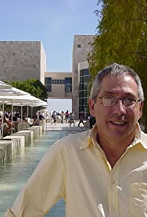Avram 'Butch' Kaplan Picture