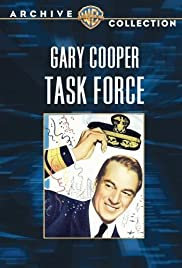 Task Force Poster