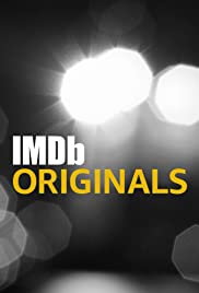 IMDb Originals Poster