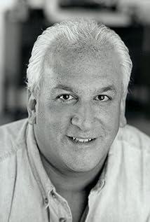 John Keoni Monte Picture