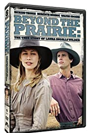 Beyond the Prairie: The True Story of Laura Ingalls Wilder (1999) Poster - Movie Forum, Cast, Reviews