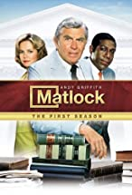 Primary image for Matlock