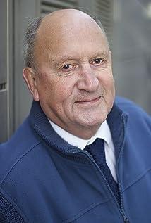 John D. Collins Picture