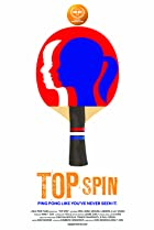 Image of Top Spin