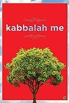 Image of Kabbalah Me