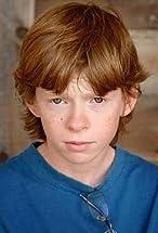Brendan Hill's primary photo
