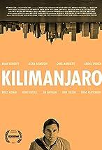 Primary image for Kilimanjaro