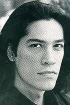 Image of Carlos Lauchu