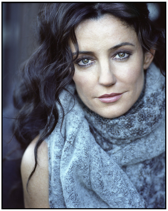 orla brady husband