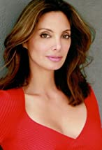 Alex Meneses's primary photo