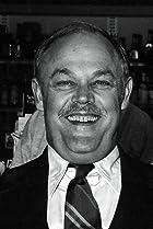 Image of Lewis Arquette