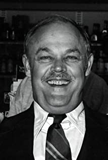 Pictures of Lewis Arquette - Pictures Of Celebrities