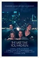 The Last Time You Had Fun(1970)