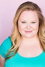 Jen Ponton's primary photo