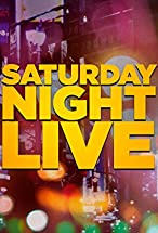 Primary image for Saturday Night Live