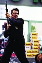 Image of Lt. Vincent Hanna