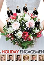 Primary image for Holiday Engagement