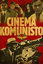 Image of Cinema Komunisto
