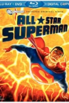 Image of All-Star Superman