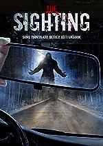 The Sighting(2016)