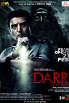 Image of Darr @ the Mall
