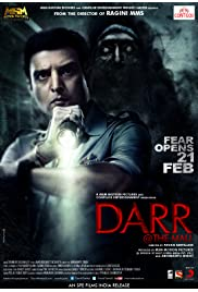 Watch Movie Darr @ the Mall (2014)