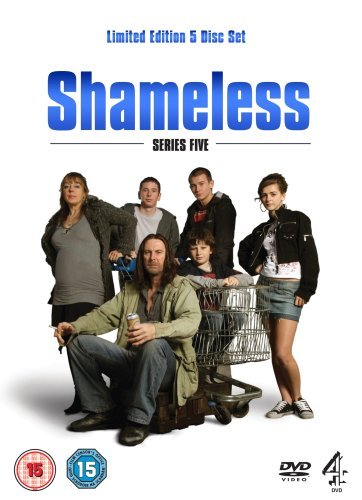 Shameless (US 2011-Present) & Shameless (UK 2004-2013) MV5BMTExNTY1NjQ3NTJeQTJeQWpwZ15BbWU3MDg5NTcyODI@._V1_