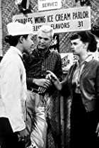 Image of The Many Loves of Dobie Gillis: Will the Real Santa Claus Please Come Down the Chimney?