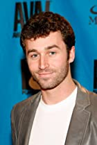Image of James Deen